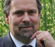 John: Wikileaks píšou i o Vás, experte ODS. Koho výzkum GMO podporuješ, toho píseň…